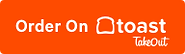 TTO_full-logo-horiz-orange.webp
