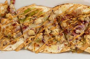 california chicken flatbread.jpg