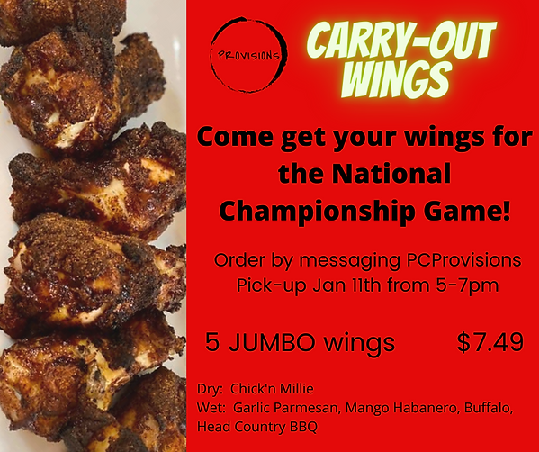 carry out wings.png