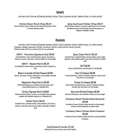 menu2 04.05.2021.jpg