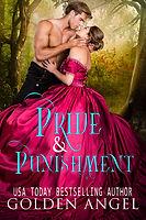 New Pride and Punishment bestseller.jpg