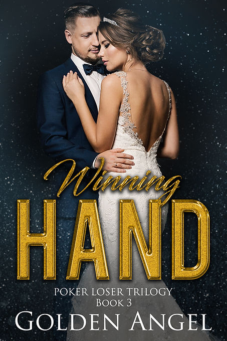Winning Hand (1).jpg