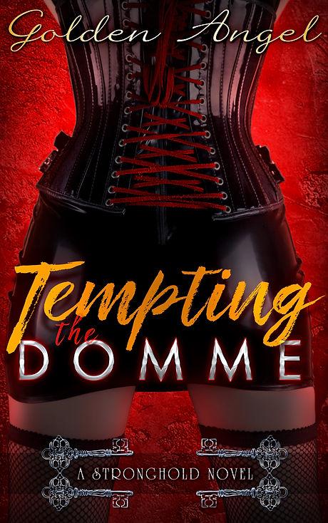 Tempting-the-Domme-v1.2.jpg