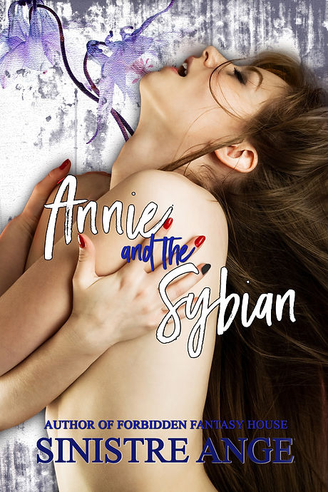 Annie and the Sybian.jpg