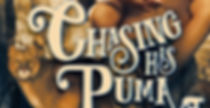 Chasing-His-Puma-(6x9)-v1.0_edited.jpg