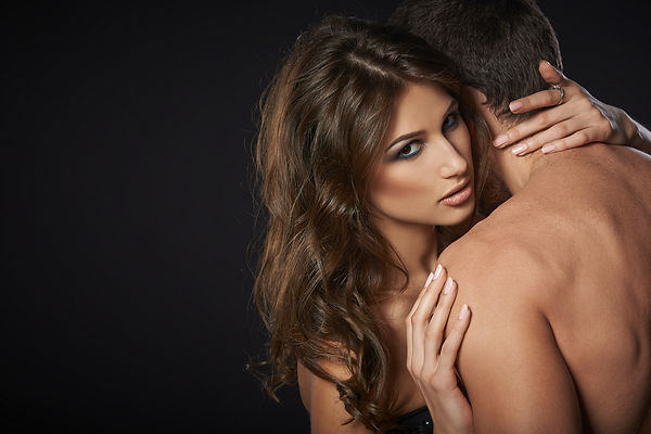 bigstock-Sexy-young-couple-embracing-63984211(1).jpg