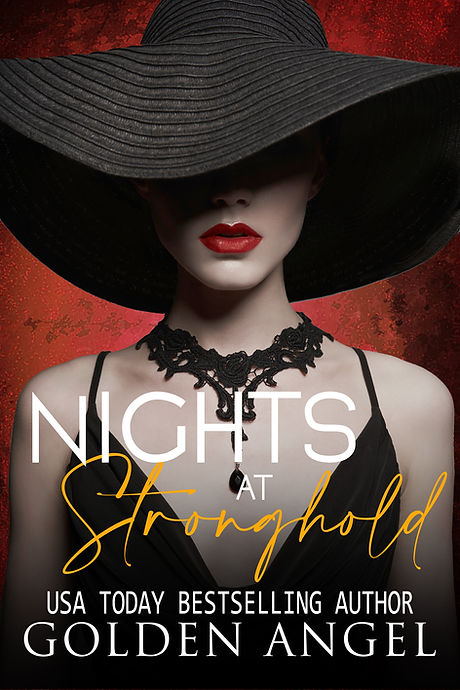 New Nights at STronghold bestseller.jpg