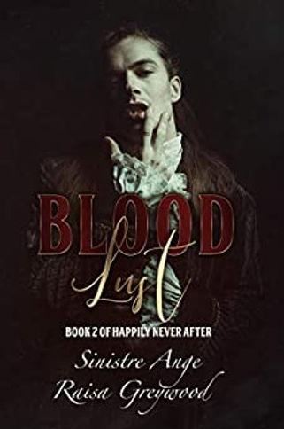 blood lust2.jpg