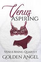 Venus Aspiring.jpg