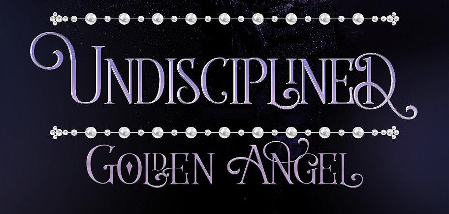 UndisciplinedLg_edited.jpg