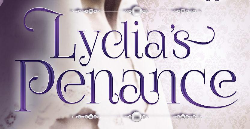 Lydias_Penance_BD3_v1.0_edited.jpg