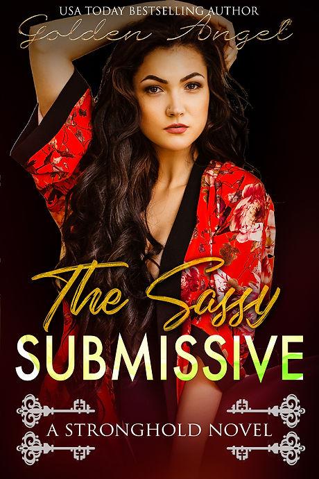 GA The Sassy Submissive.jpg