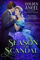 A-Season-for-Scandal-v1.1(1).jpg