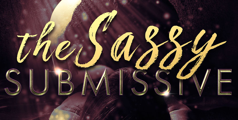 Sassy-Submissive-v1.1_edited.jpg