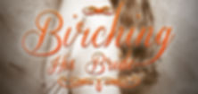 Birching_His_Bride_edited.jpg