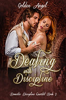 Dealing With Discipline.jpg