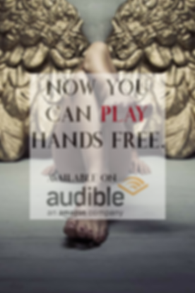 Angel on Audible.png