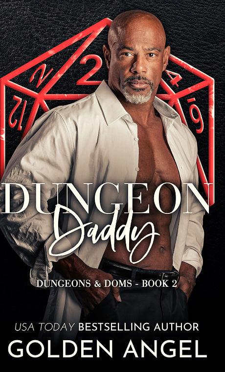 2. Dungeon Daddy ebook.jpg