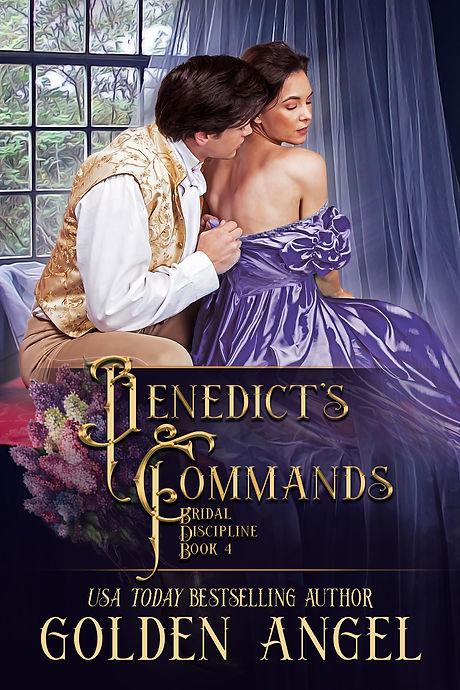 Benedict's Commands high res.jpg