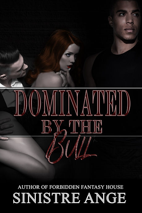 Dominated by the Bull.jpg