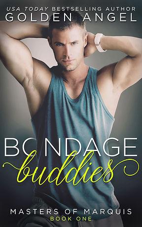 Bondage-Buddies-v1.5.jpg
