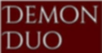 DemonDuo_edited.jpg
