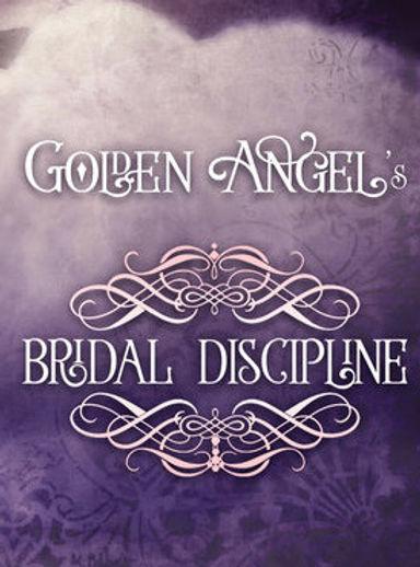 Bridal_Discipline_FB_Cover_edited_edited.jpg