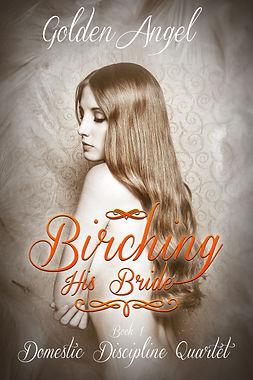 Birching_His_Bride.jpg