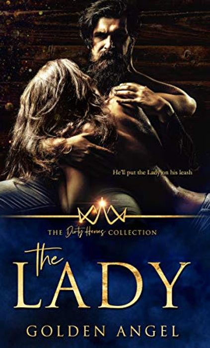 the lady1.jpg
