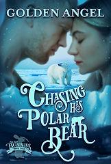 Chasing-His-Polar-Bear-v1.0 (1).jpg