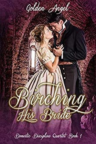 birching his bride1.jpg
