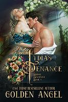 Lydia's Penance high res.jpg