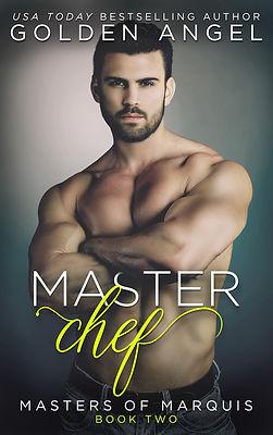 Master-Chef-v1.0.jpg