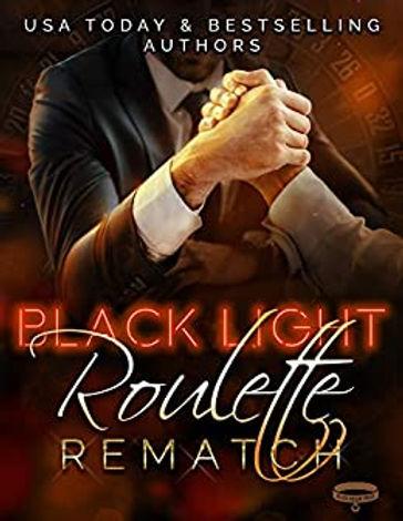 black light roulette.jpg