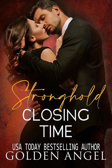 Stronghold Closing Time Bestselling.jpg