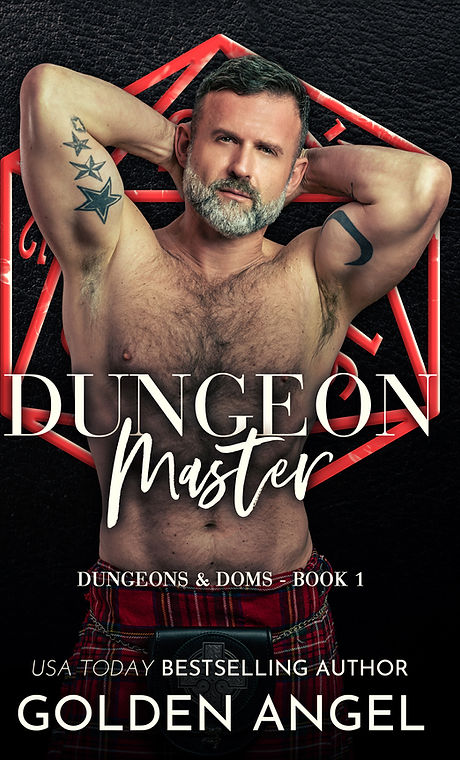 1. Dungeon Master ebook.jpg