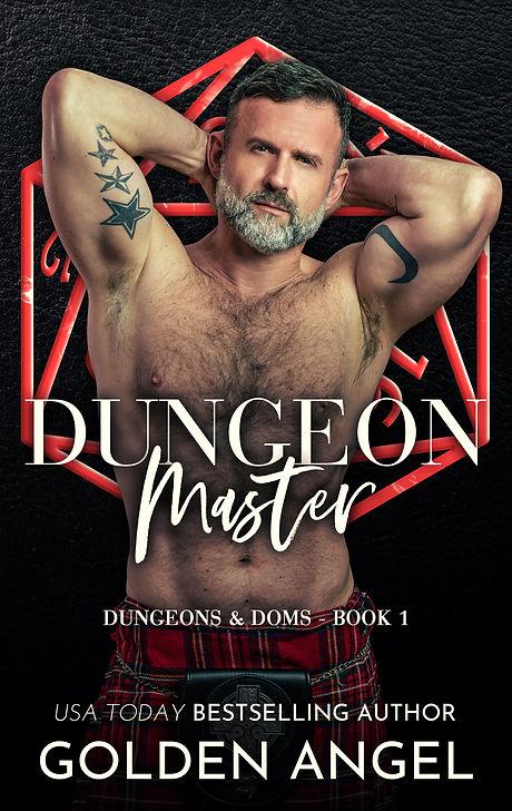 1. Dungeon Master ebook.jpg
