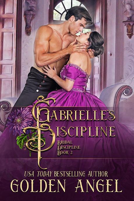 Gabrielle's Discipline high res.jpg