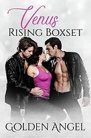 Venus Rising Boxset.jpg