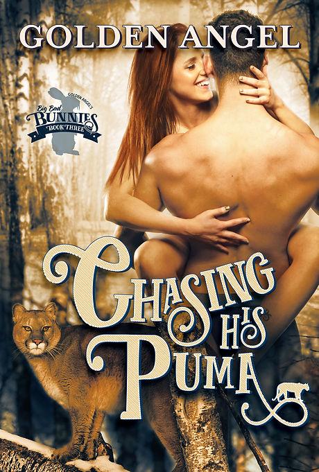 Chasing-His-Puma-(6x9)-v1.0.jpg