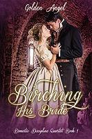 Birching His Bride.jpg