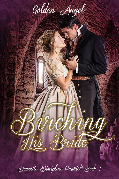 Birching His Bride.jpg
