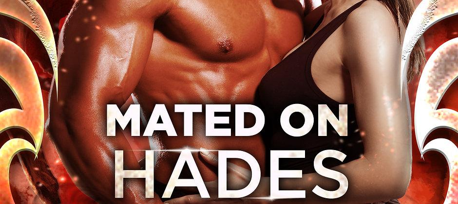 Mated_on_Hades_v1.0.jpg