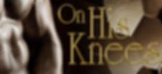 OnHisKneesFinal_edited.jpg