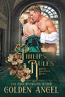 Philip's Rules high res.jpg