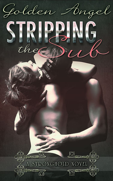 Stripping the Sub v1.1.jpg