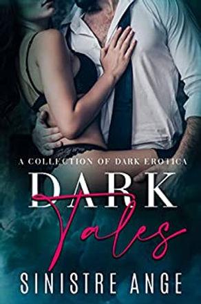 dark tales.jpg
