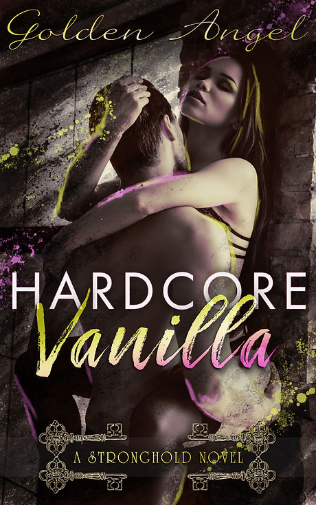 Hardcore-Vanilla-v1.1.jpg