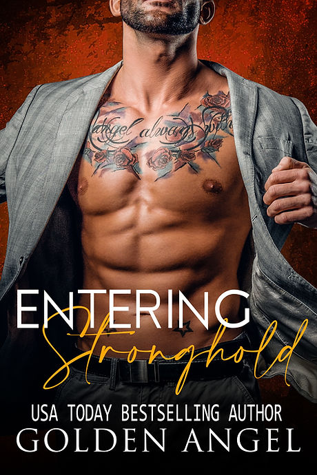 New Entering Stronghold bestseller.jpg