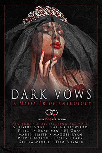 new dark vows.jpg
